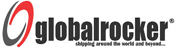 the globalrocker store