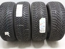 Kit di 4 gomme nuove 235/60/17 Nokian
