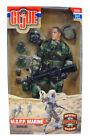 Storm GI Joe Military & Adventure Action Figures