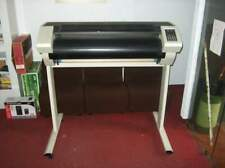 Plotter calcomp a0 artisan 1026m