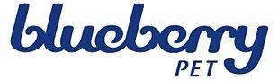 BlueberryPet