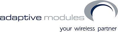 Adaptive Modules Ltd