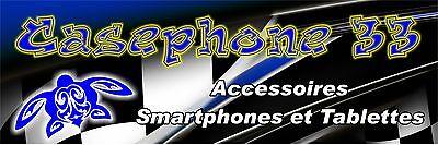 casephone33