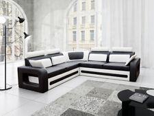 Bellissimo divano angolare con cassetto-box glasgow!