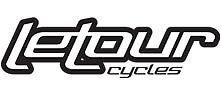 Le Tour Cycles