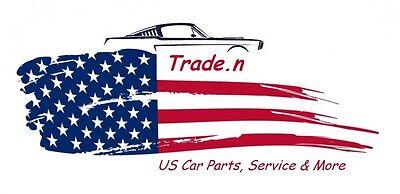 Trade.n-online