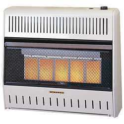 How to Pick a Portable Gas Heater That Fits Your Budget