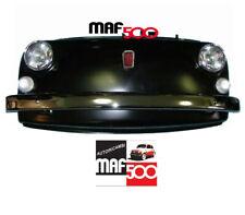 Frontale calandra arredo Fiat 500 L da verniciare