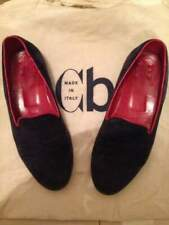 Slipper CB shoes made in Italy nr 40