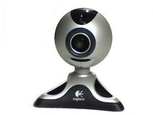Top 6 Logitech Webcams
