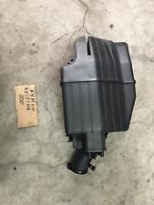 Scatola filtro aria motore usata kymco xciting 500cc