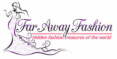 far away fashion