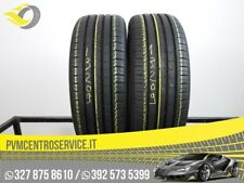 Gomme Usate 205/55/16 91V Continental Estive