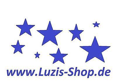 Lutzis-Allerlei