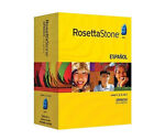 Top 5 Rosetta Stone Education Software
