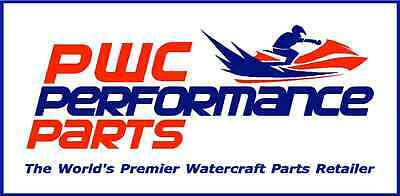 PWC Performance Parts