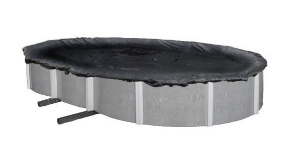 Top 5 Dirt Defender Above Ground Pool Covers Ebay