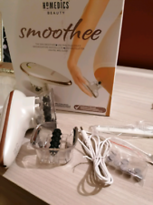 Homedics smoothee