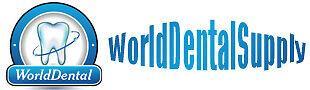 worlddentalsupply