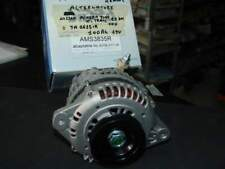 ALTERNATORE 23100-5M310 NISSAN X-TRAIL A3TB0771