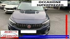 Fiat Tipo Hatchback More 1.3 Mjt 95 Cv Mirror More