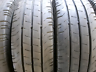 Gomme estive 205 65 16C 107/105T Continental
