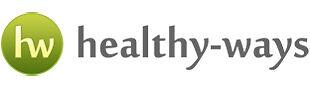 healthy-ways