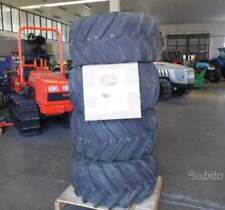 Treno gomme good year 31x15.50-15