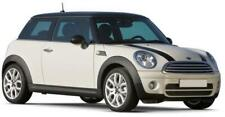 Mini one cooper clubmano r55 56 57 06