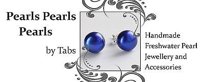 Pearls by Tabs