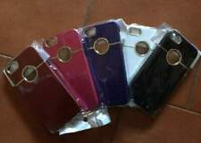 5 cover iphone 5 5s i phone nuove