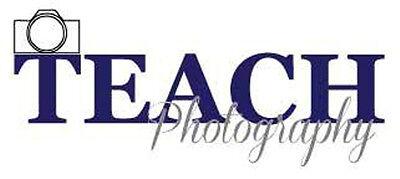 Teach Photography Rookies Rcs BGS