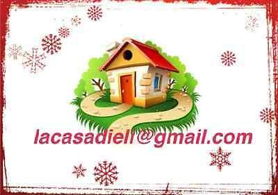 la_casa_di_eli