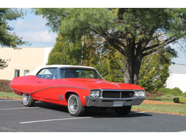 Buick Skylark New Jersey Cars For Sale