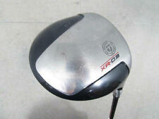Golf driver TAYLOR MADE XR-03 10.5*