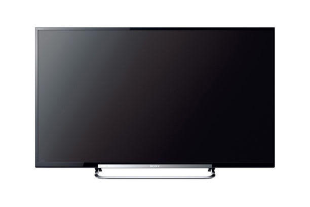 Sony KDL-70R520A