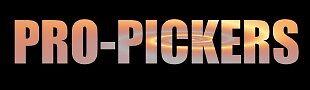 ProPickers2012