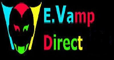 E.Vamp Direct