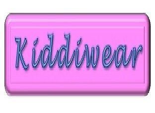 Kiddiwear