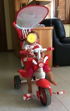 Triciclo Fisher Price Royal