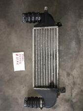 Intercooler usato ford focus 1° serie 1.7 tdci
