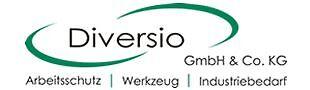 Diversio GmbH
