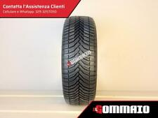 Gomme usate H MICHELIN 215 55 R 18 4 STAGIONI
