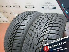 Gomme 205 50 17 Nokian NUOVE MS 205 50 R17