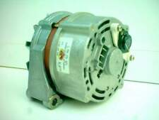 ALTERNATORE MERCEDES 190, 200, 230, AUTOCARRO 300, 309, 410