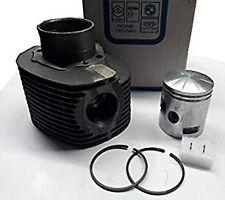 Cilindro con pistone Piaggio Vespa 200 PX PXE 414708