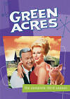 Green Acres Comedy DVDs