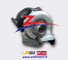Turbina Smart For Two 45kW 727211
