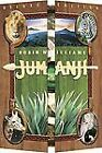 Jumanji (DVD, 2005, 2-Disc Set, Deluxe Version)