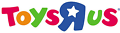 toysrus 98.2% Positive feedback